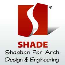 Shaaban For Arch.